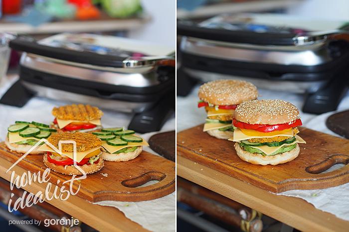 burger_grill_gorenje