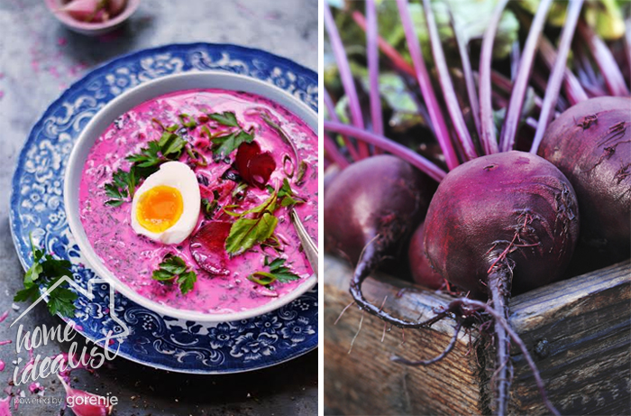 cold_beetroot_soup