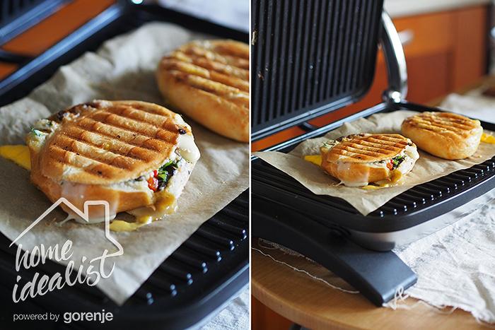 grilled_sandwich