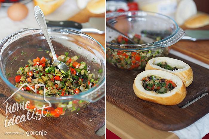 grilled_vegetables