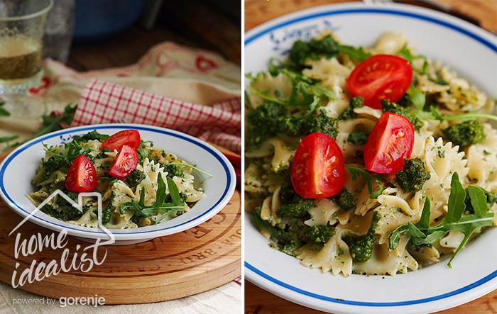 pasta_with_pesto