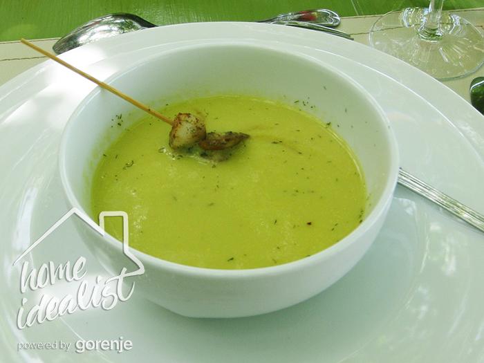 peas_soup