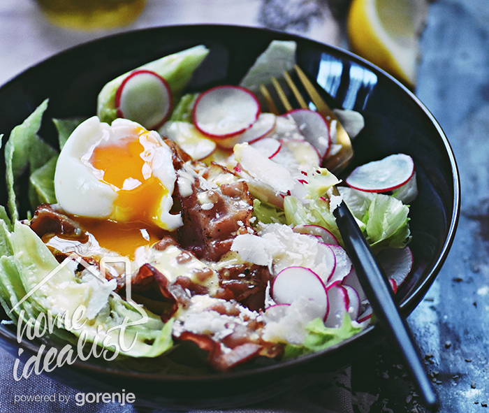 salad_raddish_bacon_eggs