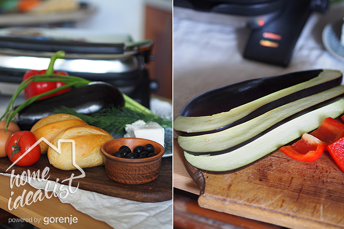 sandwich_ingredients