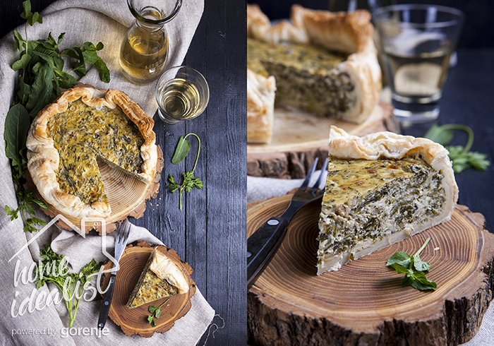 spinach_pie1