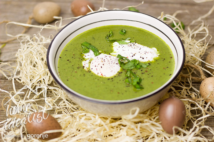 spinach_soup