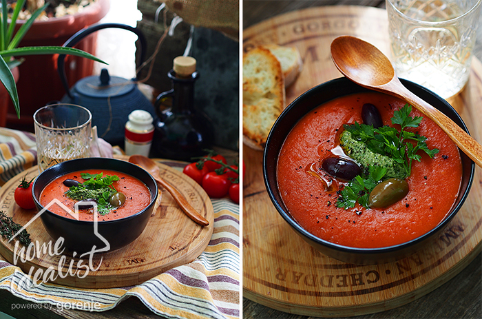 tomato_spinach_creamy_soup