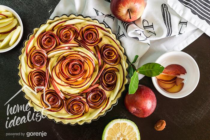 apple_plum_tart1