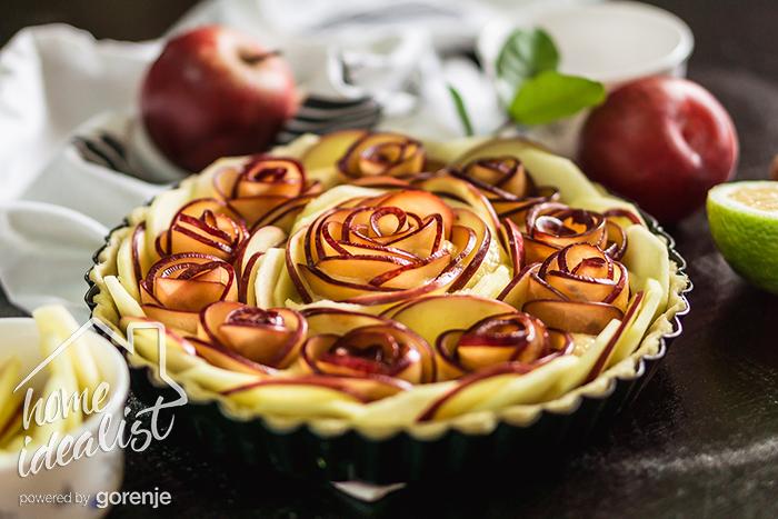 apple_plum_tart2