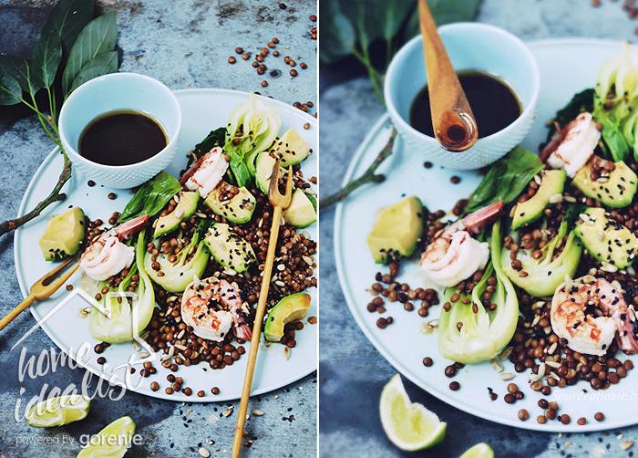 salad_avocado_lentil_shrimp