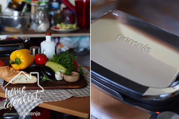 salad_cooked_on_grill_gorenje
