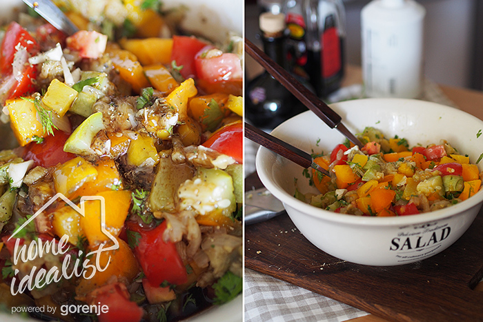 warm_salad_with_grilled_vegetables