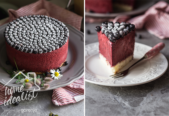 blueberry_mousse_cake1