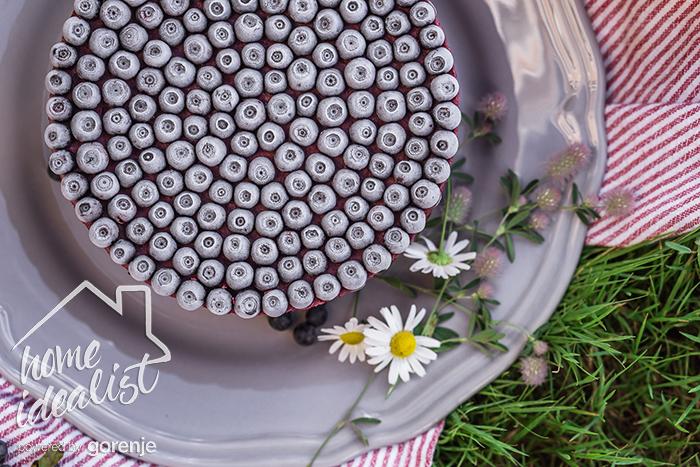 blueberry_mousse_cake2