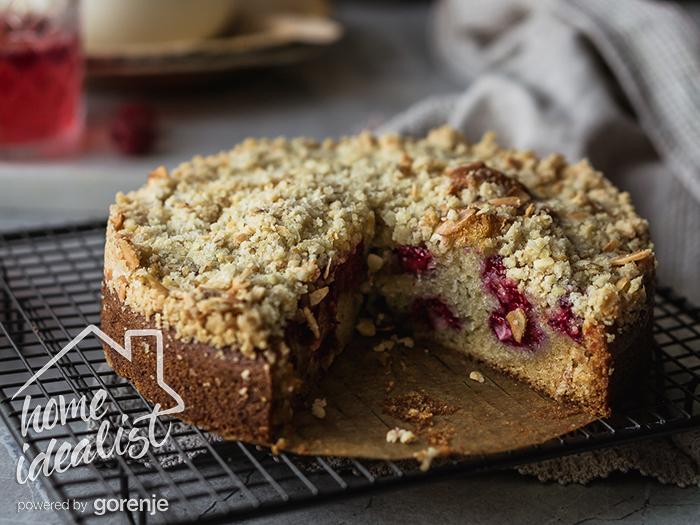 raspberry_cake