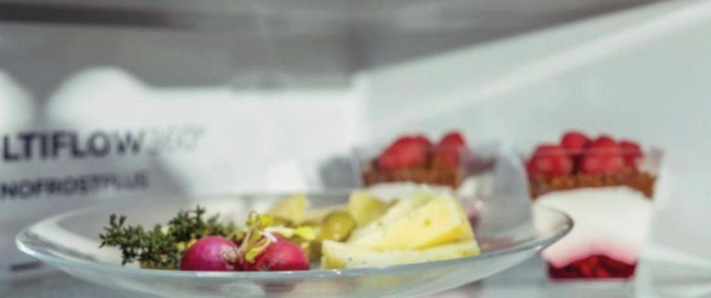 sweets-fridge-cut