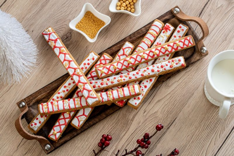 gingerbread-sticks-1