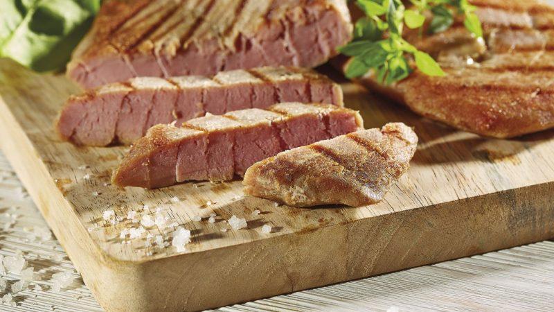 N233_Fish steak_final_LOWresRGB