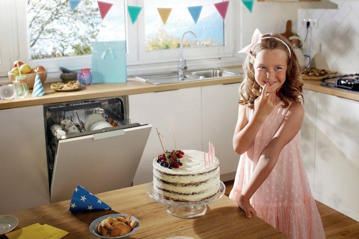 bi_dishwasher_birthday_party