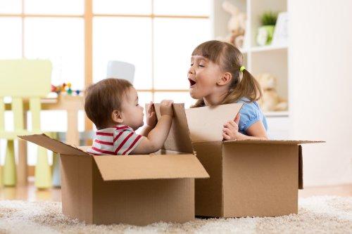 cardboard-box-playtime