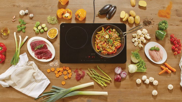 double_portable_induction_hob_ice3500dp_top_down