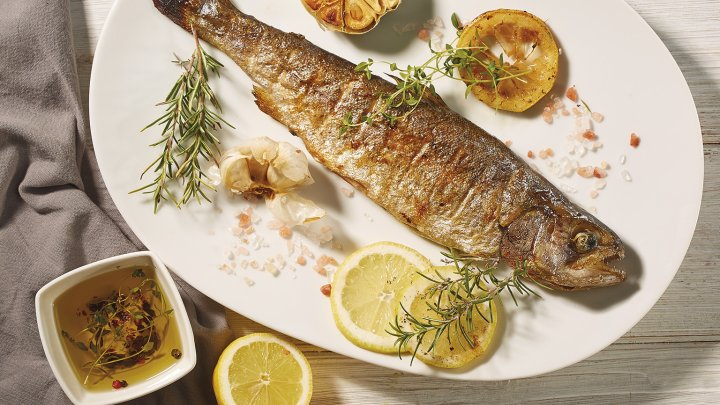grilled_fish