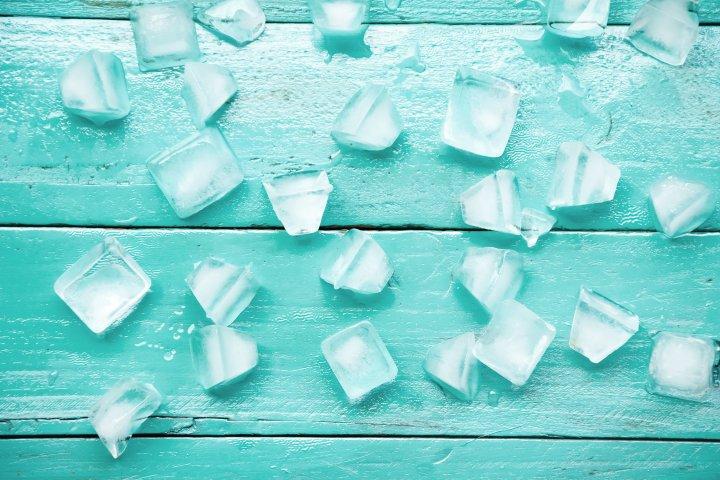 ice_turquoise