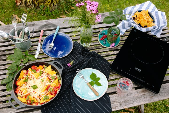 induction_hob_ice2000sp_outdoor_use