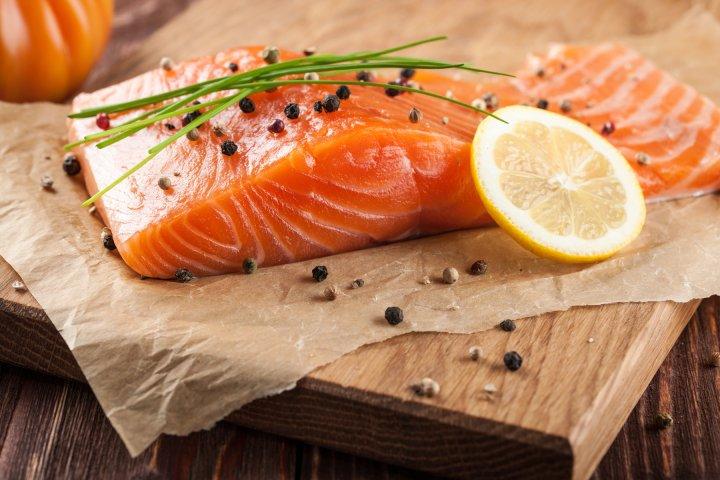 salmon-sous-vide