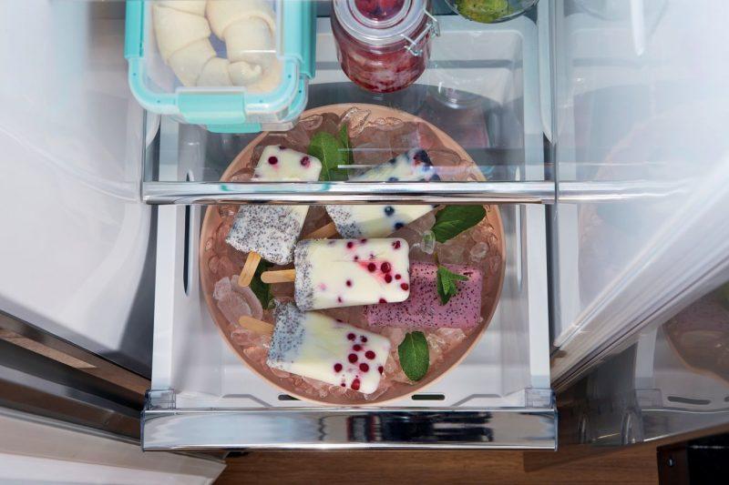 sidebyside_fridge_nofrost_plus_sm