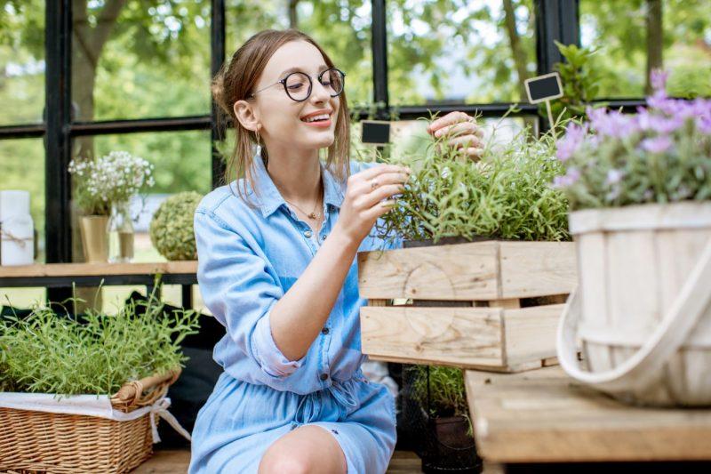 social-media-blog-balcony-gardening