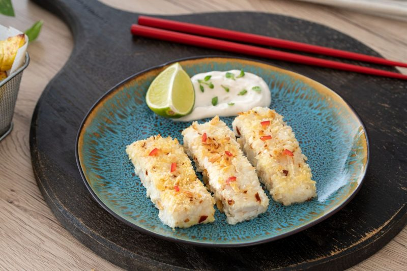 coconut_crusted_fish_fingers_1