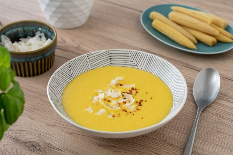 corn_and_coconut_soup
