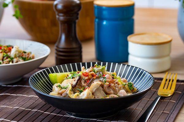 colorful_pasta_with_creamy_tofu_sauce_2