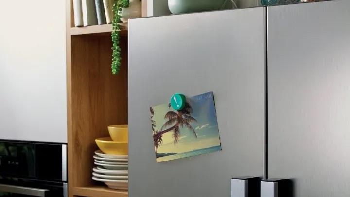 sidebyside_fridge_holiday_mode