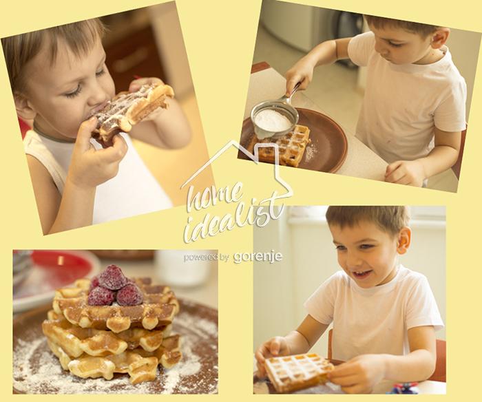 Waffles_1-watermark
