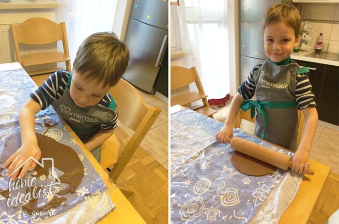 kids_cooking